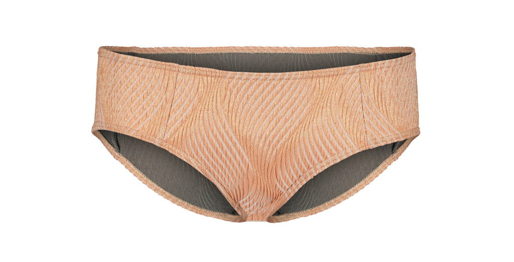 Culotte basse - Marlène New collection