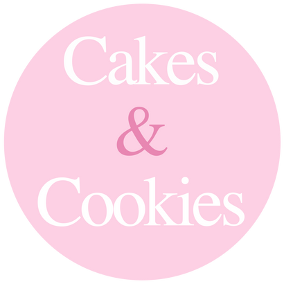 Cakes & Cookies World Deutschland