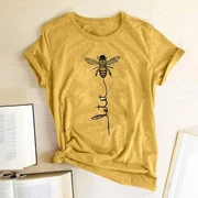 Women's Graphic T-shirts