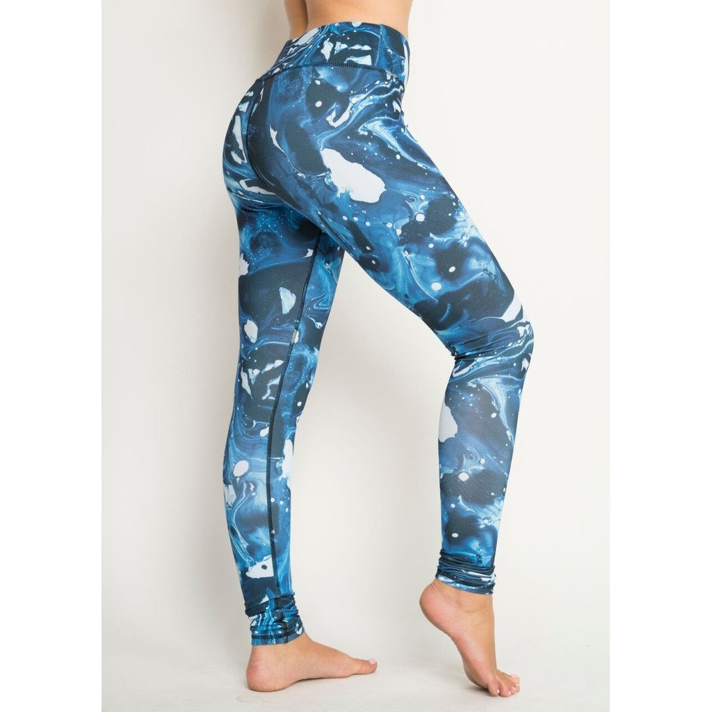 BrookeTaylorsYoga Women Leggings Jessica Leggings