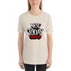 Not Today Covid-19 Unisex T-Shirt