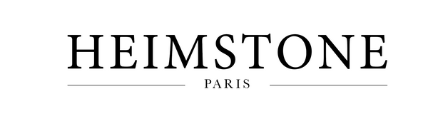 Heimstone Paris