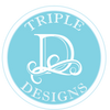 Triple D Designs DIY Paint Workshops