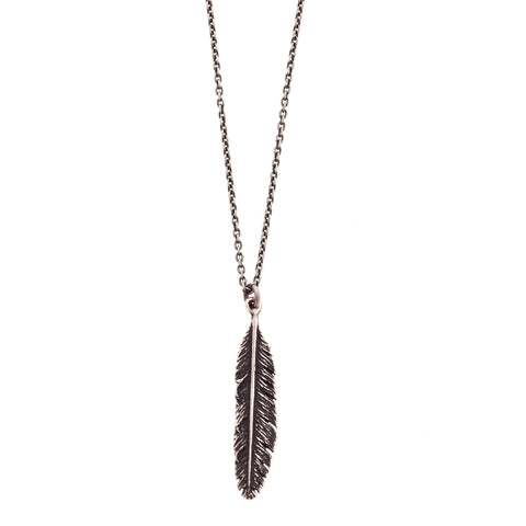 Collier CHAYAN MEDIUM