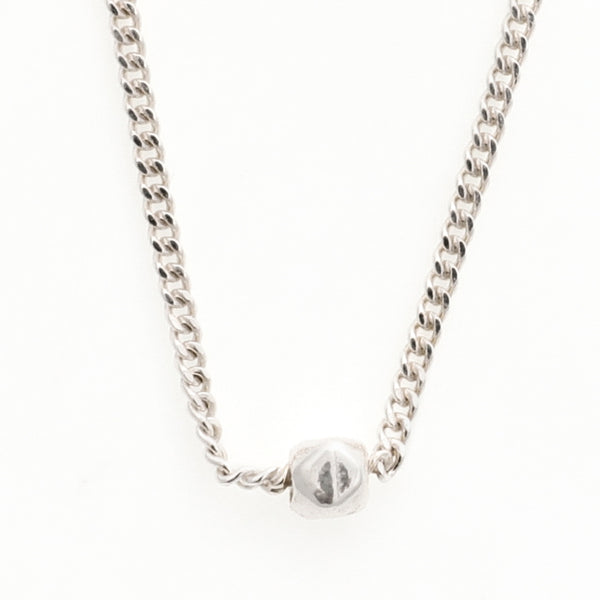 Collier KILEY SMALL