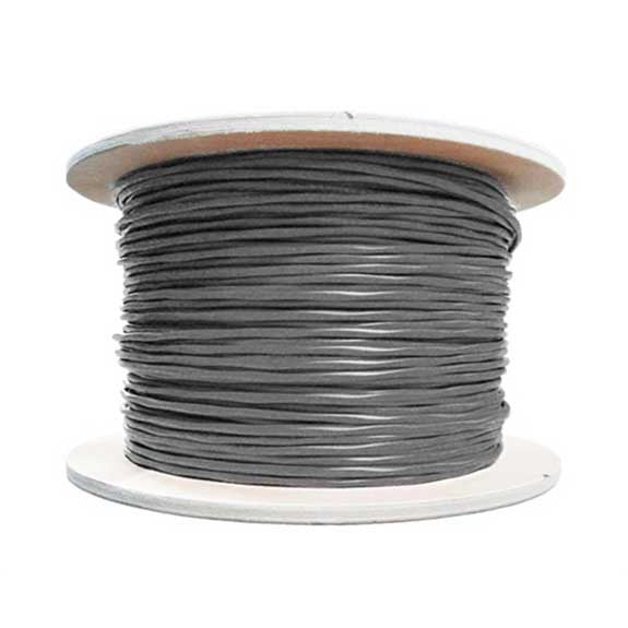 Connection Cable (20ft/6M)
