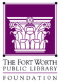 Fort Worth Public Library Foundation