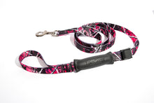 Venture Dog Leash w/ Positionable Locking Grip