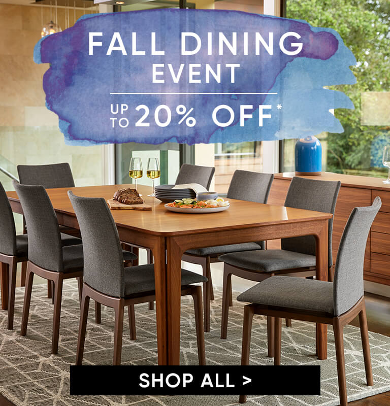 Dania Furniture Fall Dining Event-mobile