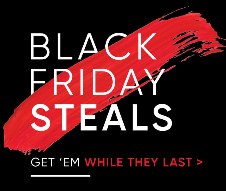 Dania Furniture Black Friday Steals-mobile