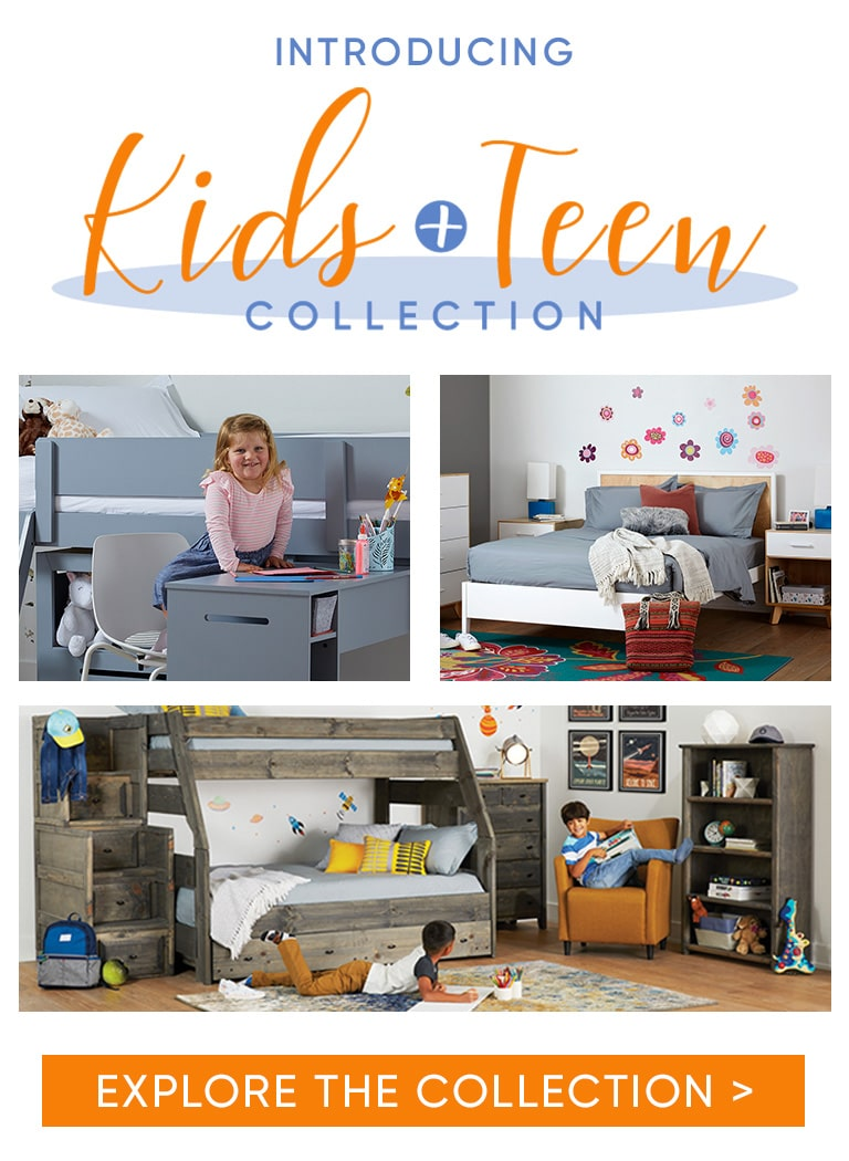 New Kids + Teen Collection-mobile