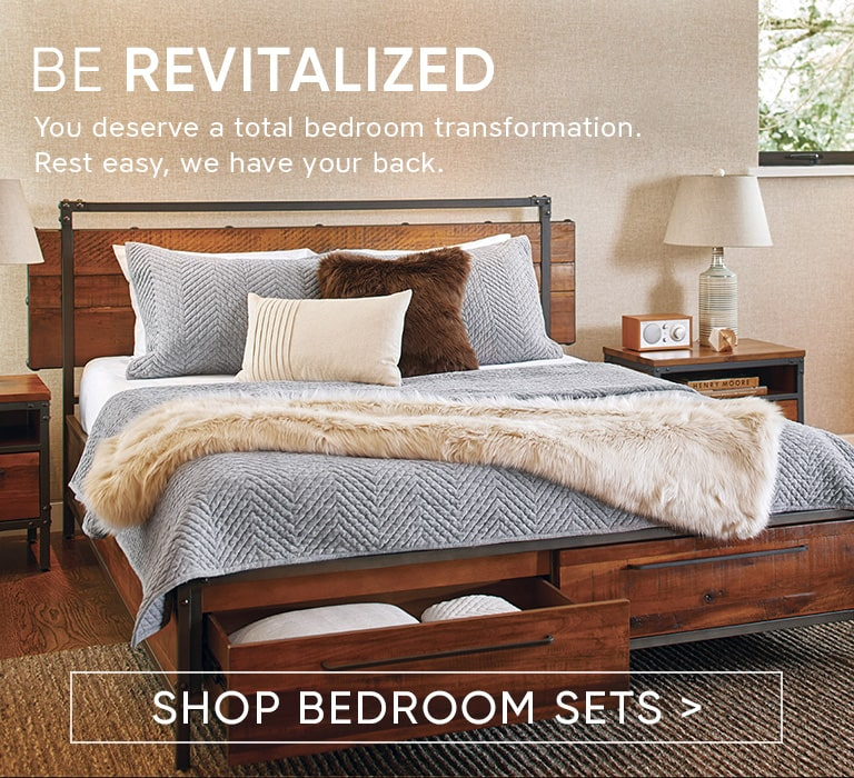 Shop Bedroom Sets-mobile