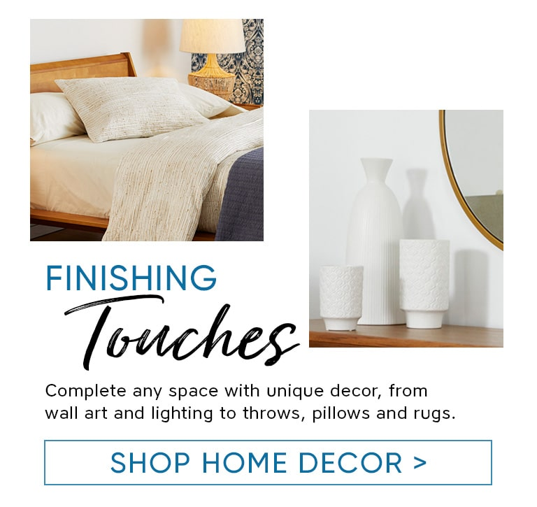 Shop Home Decor-mobile