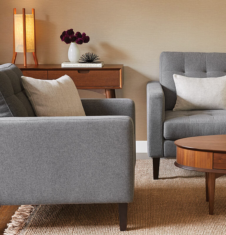 Accent Chairs Dania Furniture
