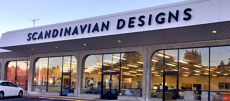 Scandinavian Designs Fair Oaks Ca Outlet Dania