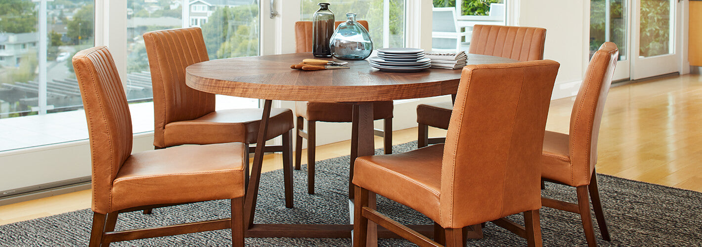 Ordinaire Dining Chairs