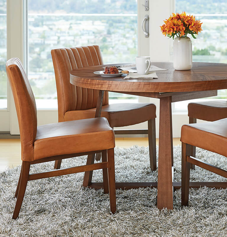 Dining Chairs – Dania Furniture
