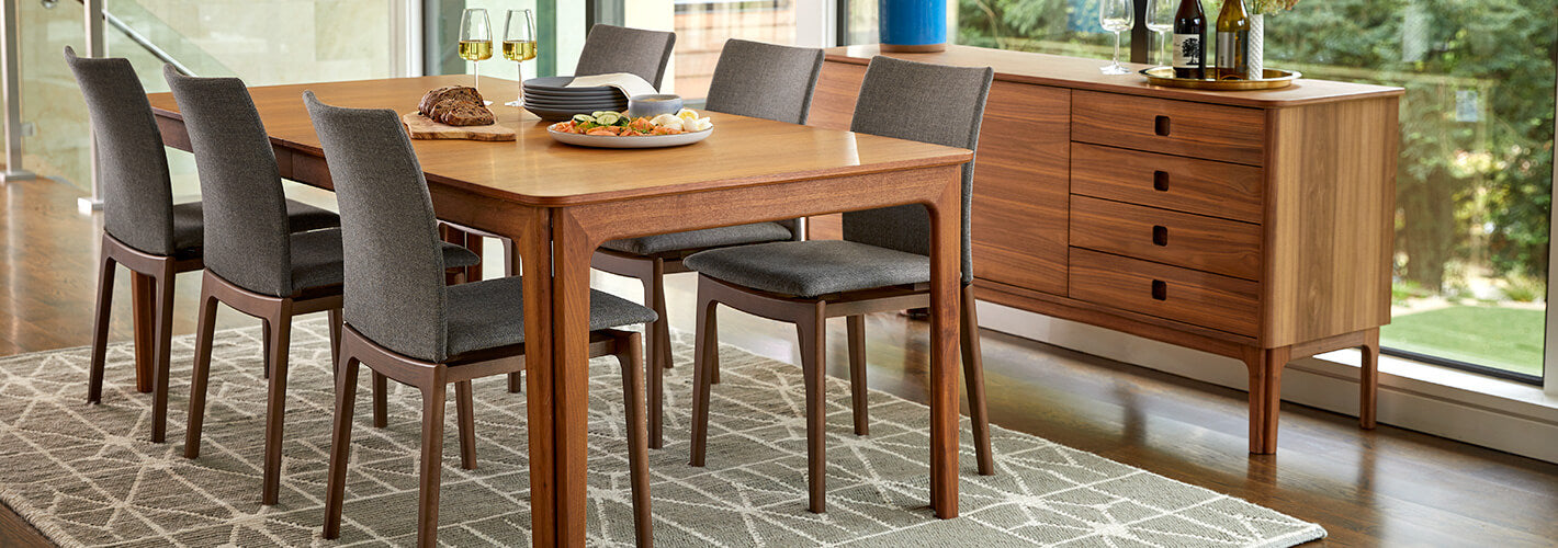 Shop Our Selection Of Modern Contemporary Dining Tables Online Or In A Dania  Furniture Store Near You.