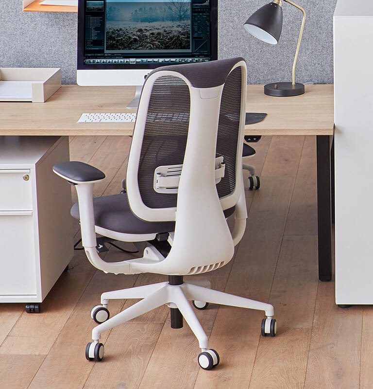 office chairs dania furniture. Black Bedroom Furniture Sets. Home Design Ideas