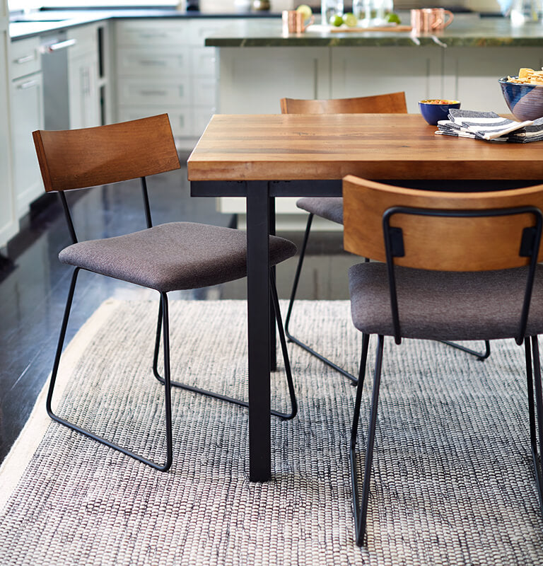 Fine Dining Tables Dania Furniture Dailytribune Chair Design For Home Dailytribuneorg