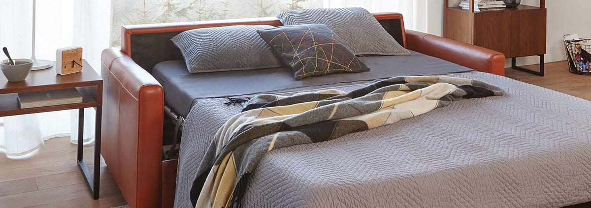 Outstanding Sleeper Sofas Dania Furniture Caraccident5 Cool Chair Designs And Ideas Caraccident5Info