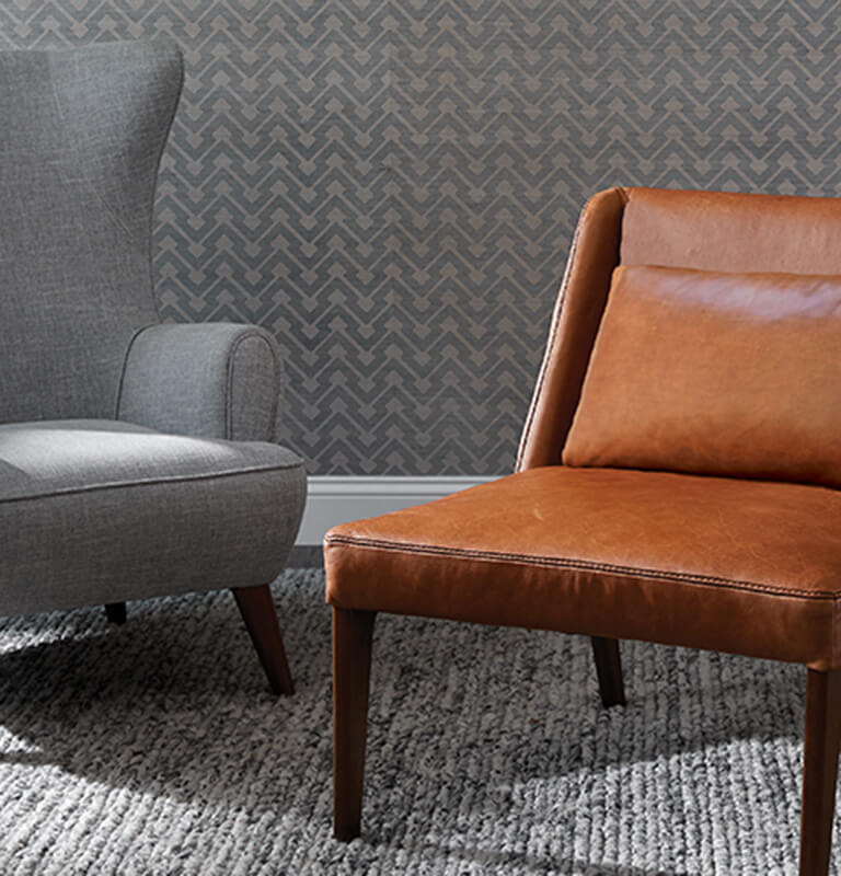 Attrayant Accent Chairs