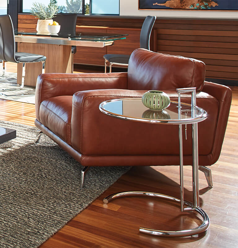 Attrayant Living Room Chairs