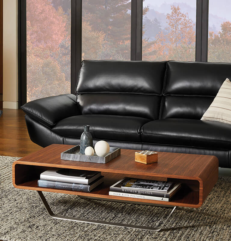 Coffee Tables Dania Furniture - Coffee table stores near me