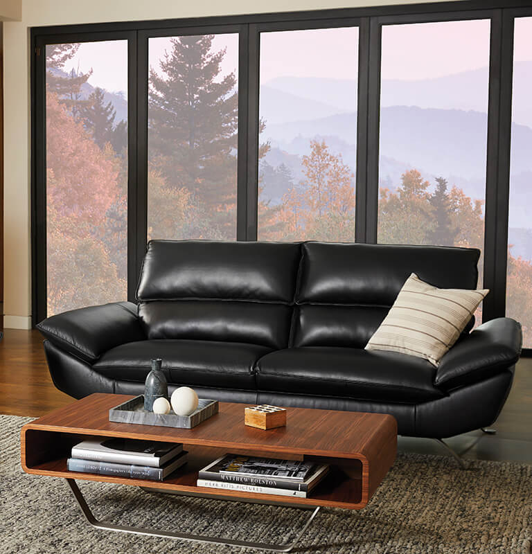 Best Online Sofa Store: Dania Furniture