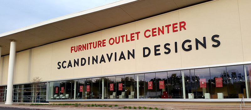 Scandinavian Designs Murrieta Ca Outlet Dania Furniture