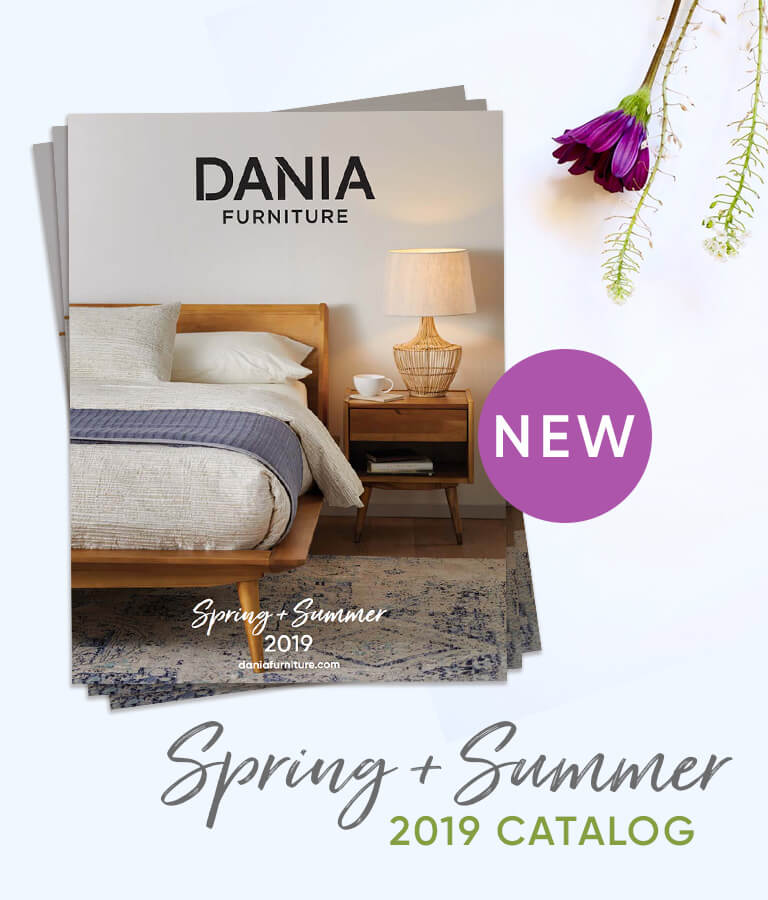 Shop By Catalog Banner