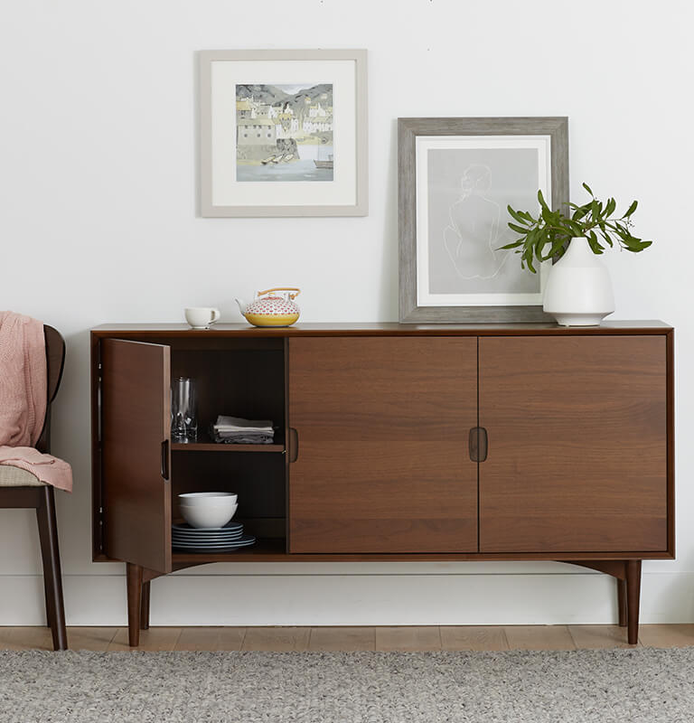 Sideboards Dania Furniture