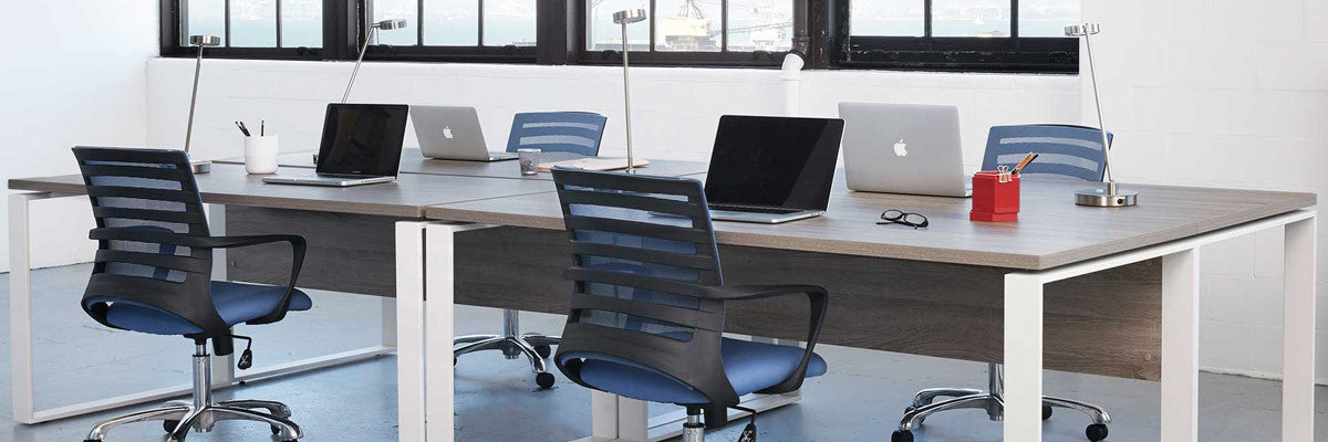 Office Furniture Daniafurniture Com