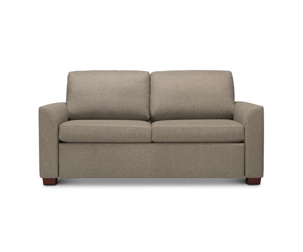 Magnificent Sleeper Sofas Dania Furniture Caraccident5 Cool Chair Designs And Ideas Caraccident5Info