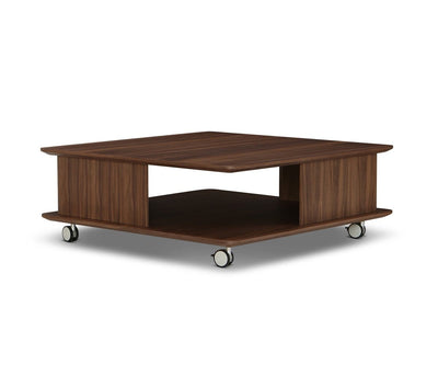 Rorstad Square Coffee Table