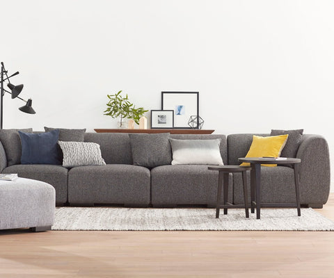 Kelsey Modular Sectional