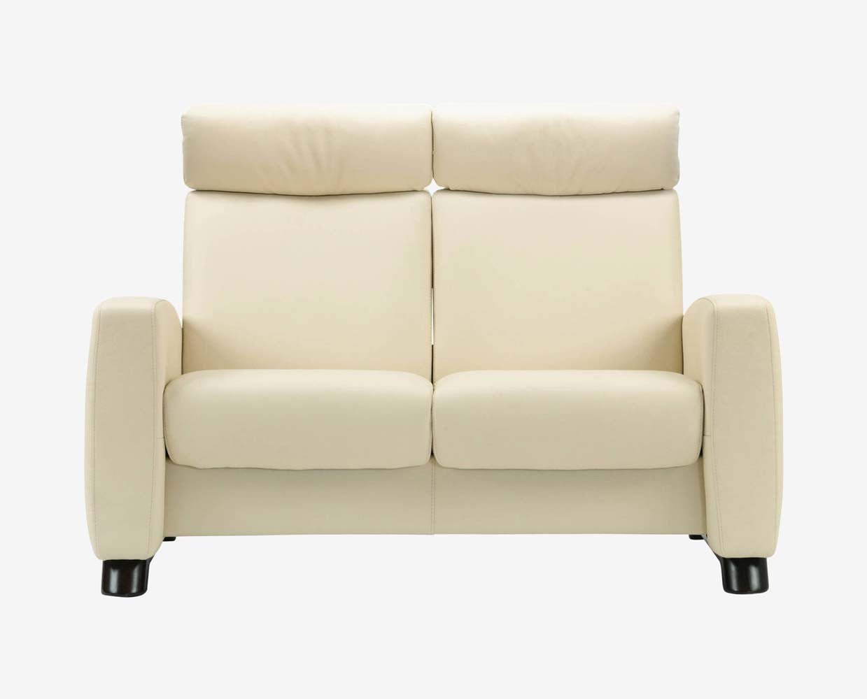 high loveseat mocha htm sofa ref seater buy velvet back