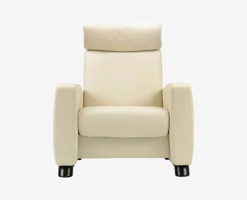 Stressless® Arion High Back Chair