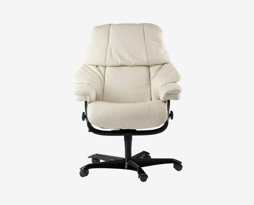 Stressless® Reno Office Chair