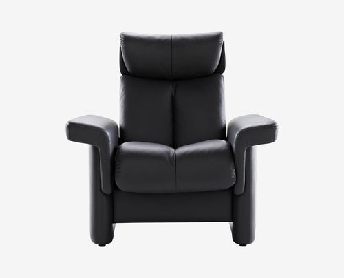 Stressless® Legend High Back Chair