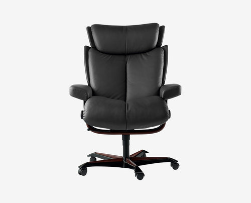 Stressless® Magic Office Chair