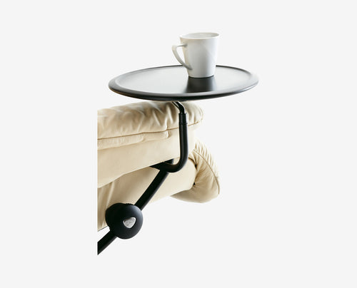 Stressless® Swing Table