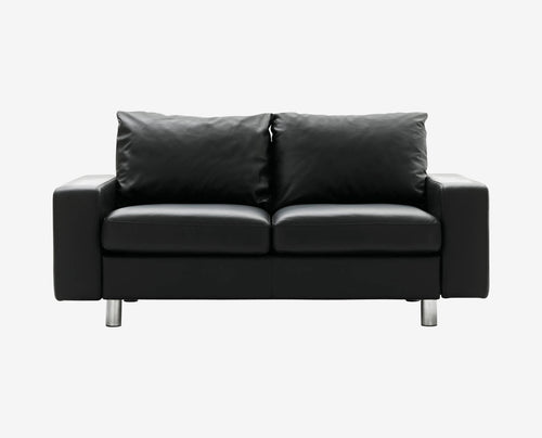 Stressless® E200 Loveseat