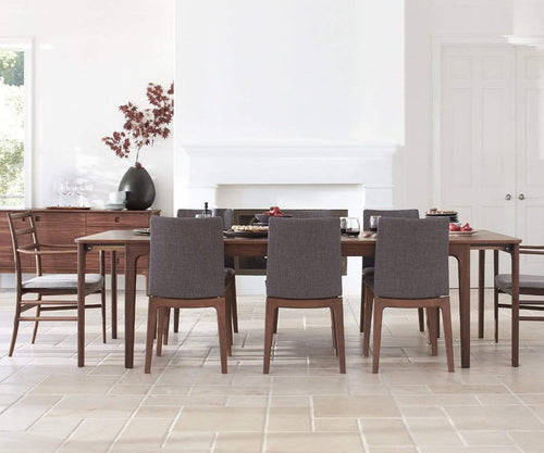 Sundby Dining Chair : dania sectional - Sectionals, Sofas & Couches