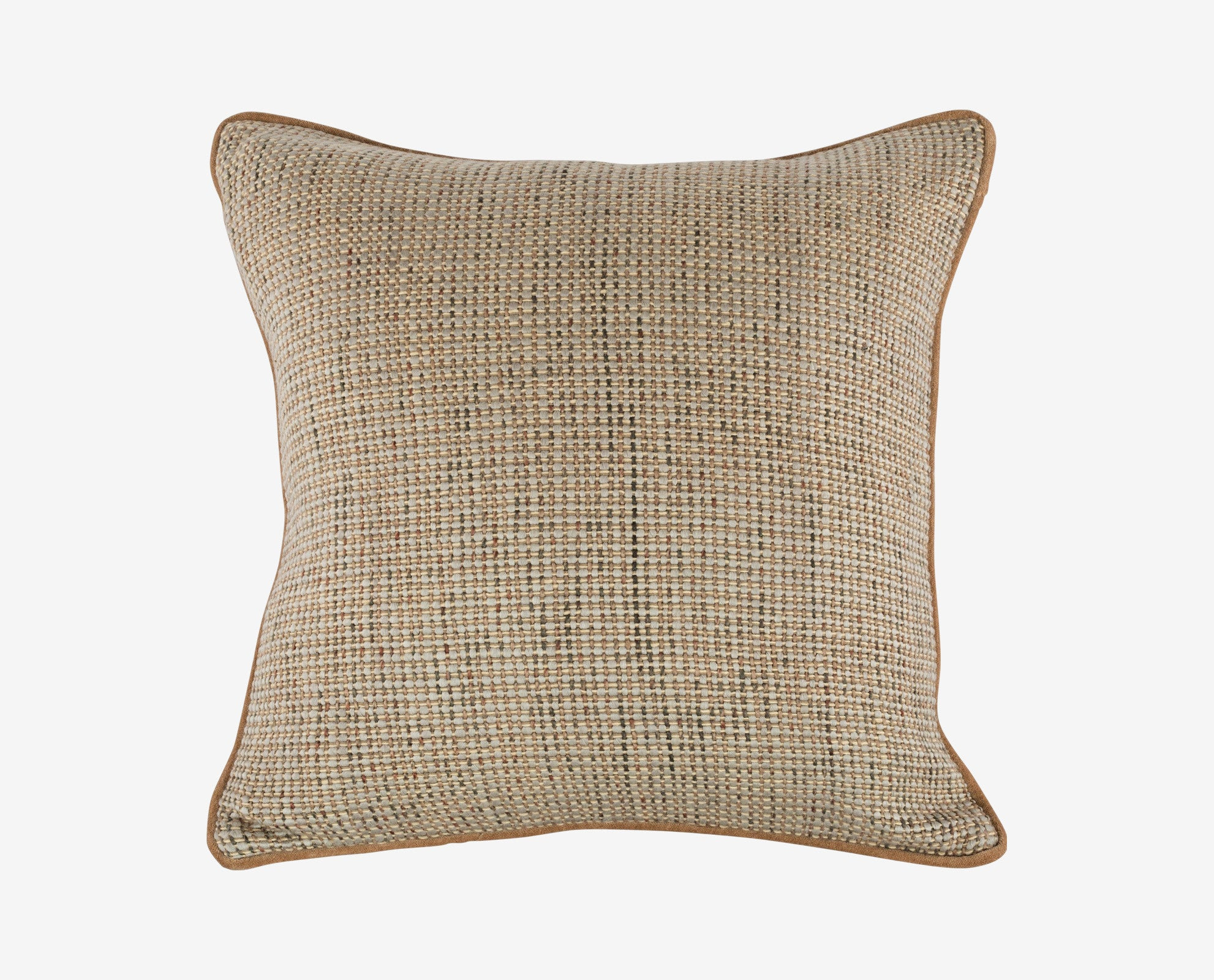 Kabin Pillow Cover