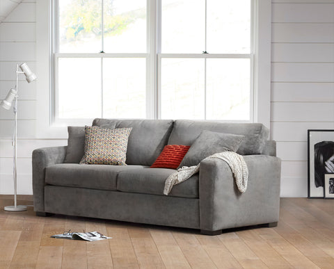 Durable Modern Family Sofa