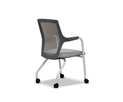 Anette Office Chair