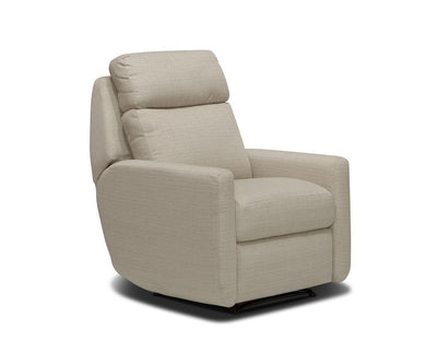 Verona Power Recliner