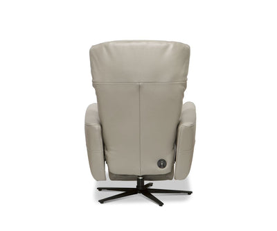 Tobias Power Recliner