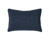 "Bolinas 12"" Lumbar Toss Pillow"